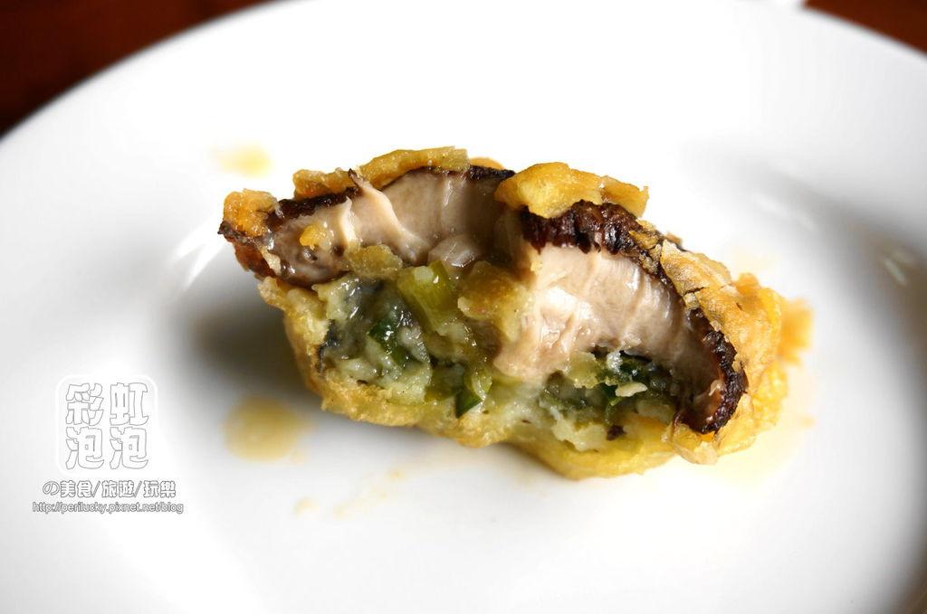 8.和雅谷餐廳-炸香菇(包蚵).jpg