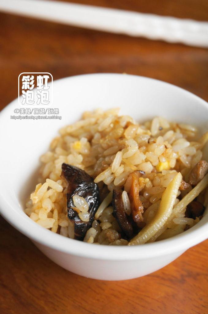 11.和雅谷餐廳-鍋燒筍飯.jpg
