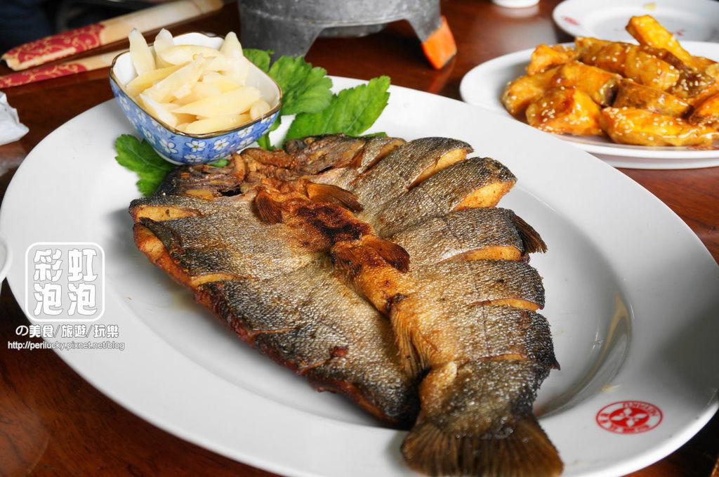 12.和雅谷餐廳-鹹鱒魚.jpg