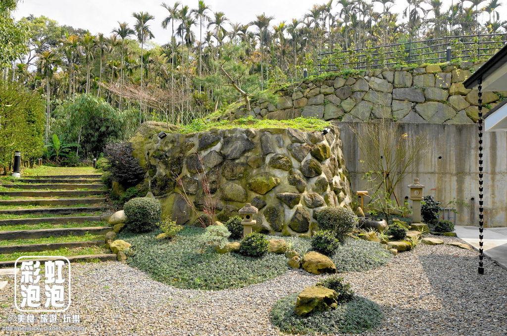 34.荳田町民宿-日式庭園.jpg