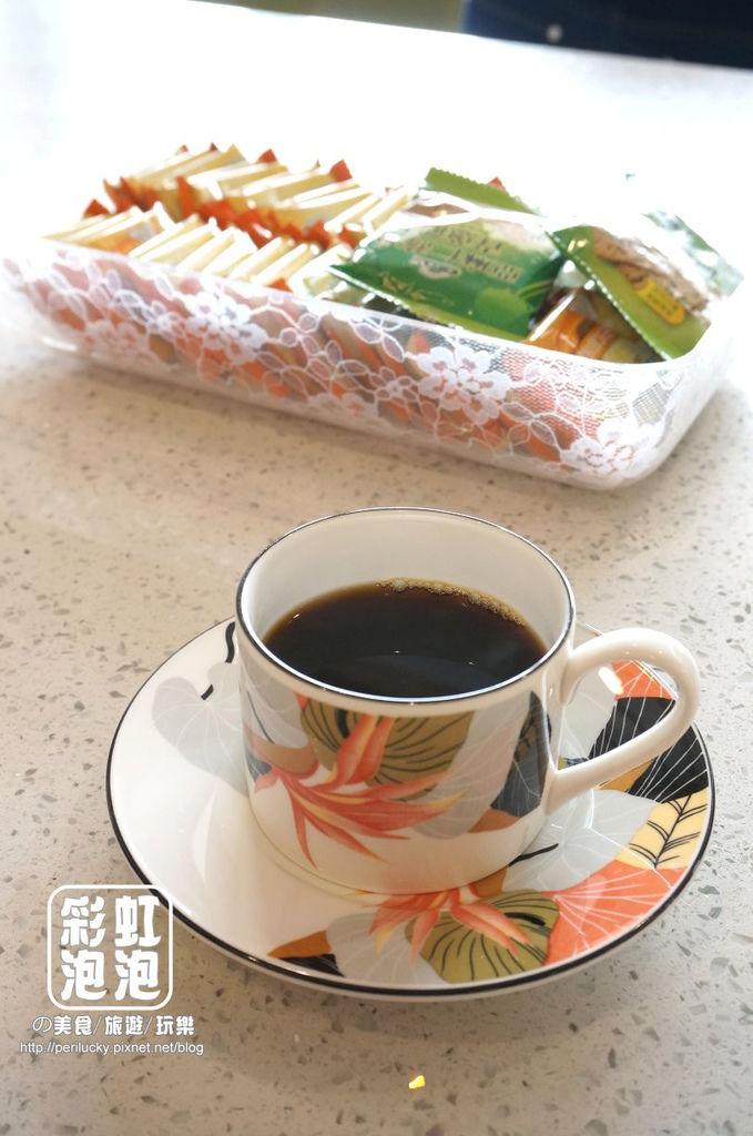 42.荳田町民宿-藍圖認證咖啡.jpg