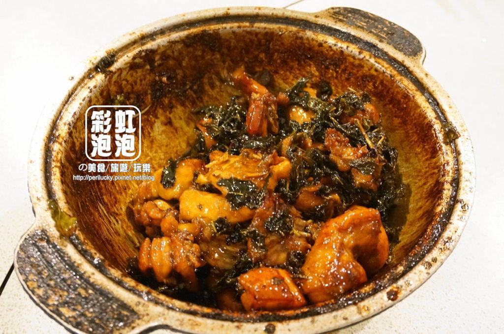 7.坤德茶筍餐-招牌烏龍茶雞.jpg