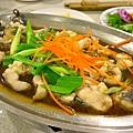 9.坤德茶筍餐-高山珍珠鯰魚.jpg