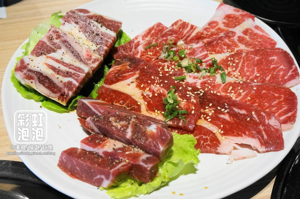 1.熊炭日式炭火燒肉.JPG