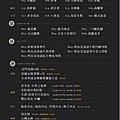 9.熊炭日式炭火燒肉-豪華餐599元菜單.jpg