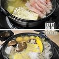 14.熊炭日式炭火燒肉-酸菜白肉鍋.jpg