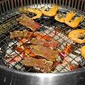 23.熊炭日式炭火燒肉-安格斯頂級無骨牛小排.JPG