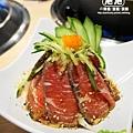 26.炙燒和風生牛肉.JPG
