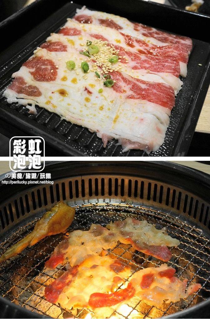 28.熊炭日式炭火燒肉-油滋滋牛五花.jpg