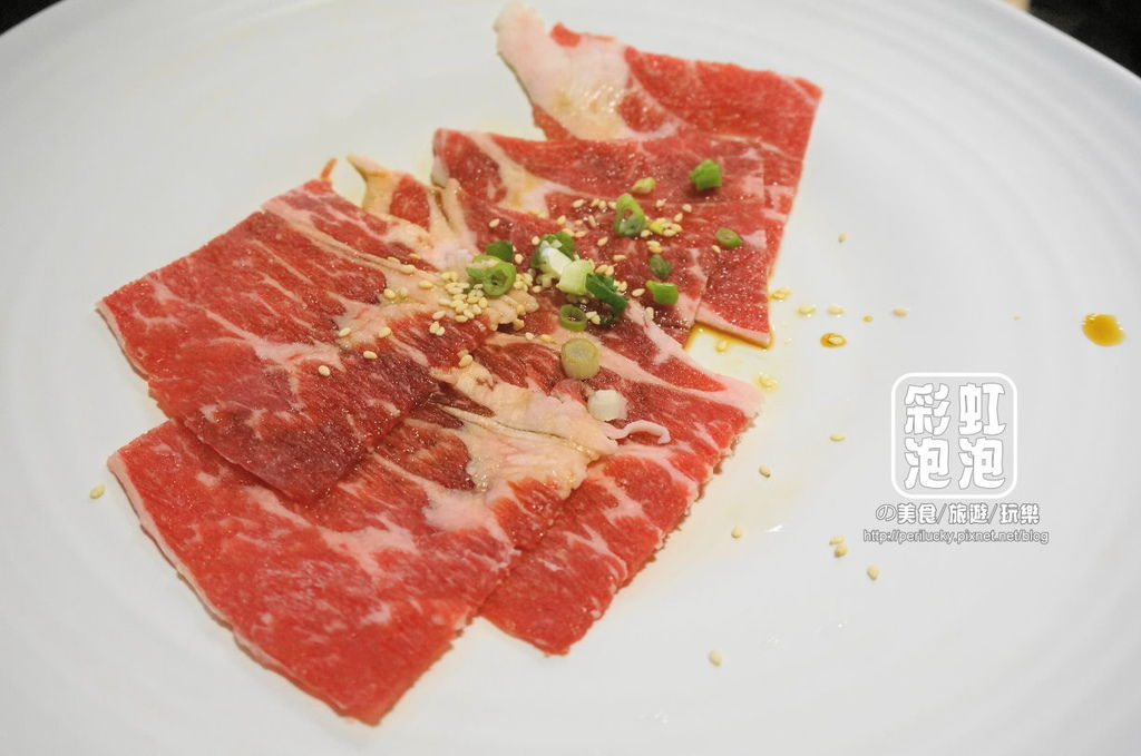 29.熊炭日式炭火燒肉-安格斯紐約客.JPG