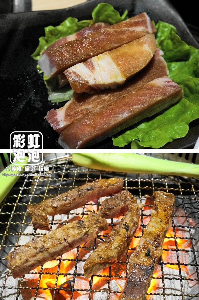 31.熊炭日式炭火燒肉-極黑雪花黑豚肉.jpg