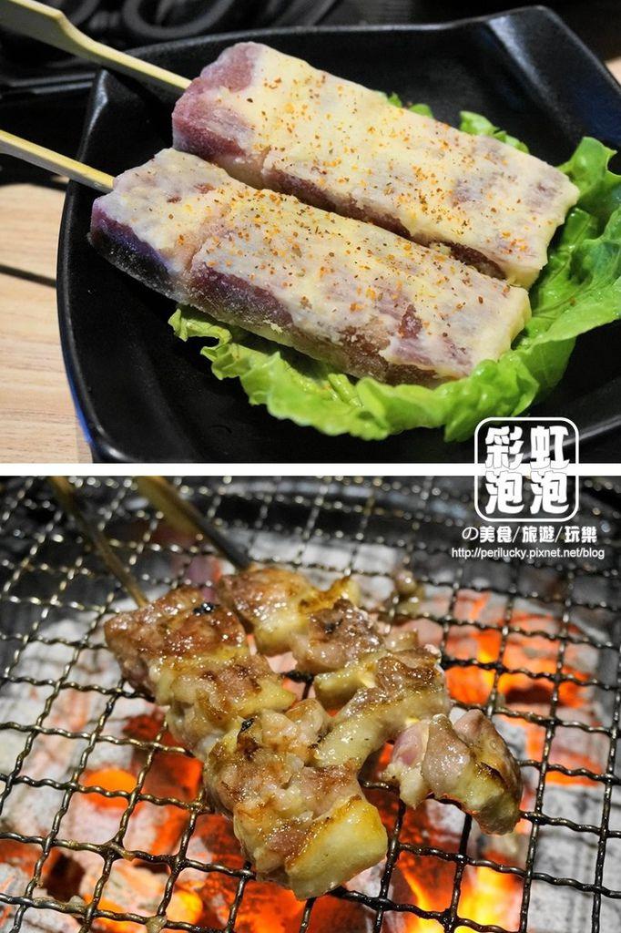 32.熊炭日式炭火燒肉-法式櫻桃鴨.jpg