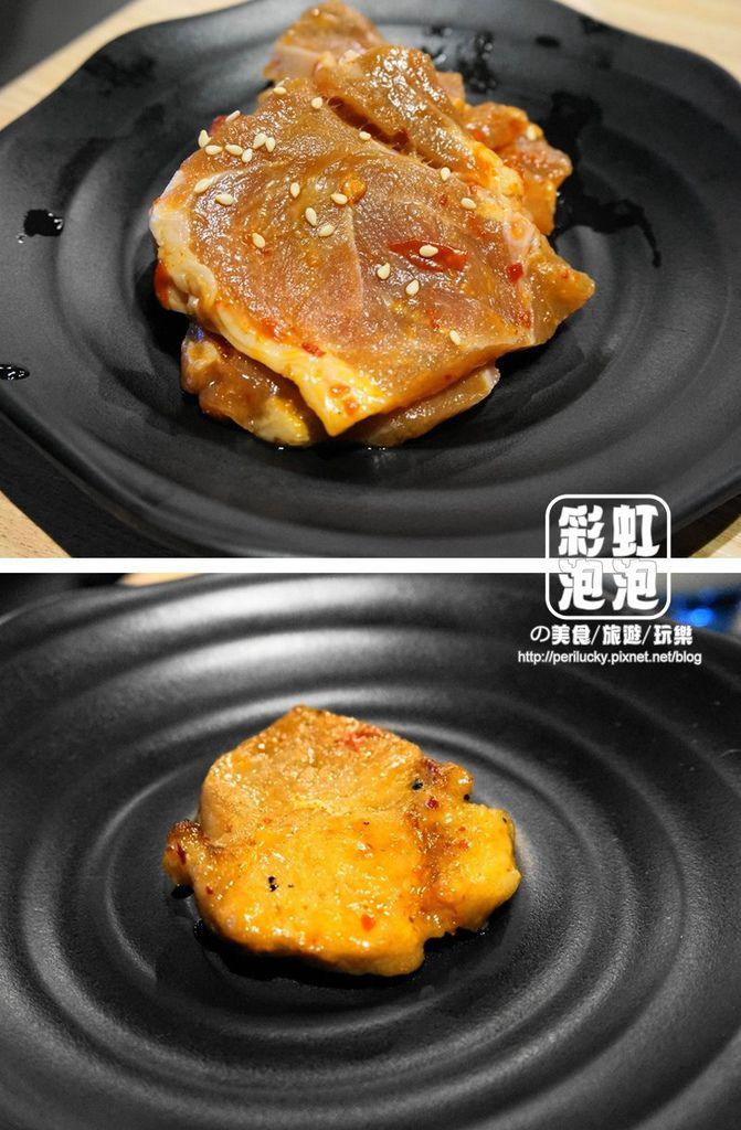 34.熊炭日式炭火燒肉-韓式燒肉.jpg