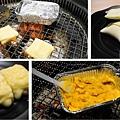 38.熊炭日式炭火燒肉-一口酥乳酪、起司地瓜.jpg