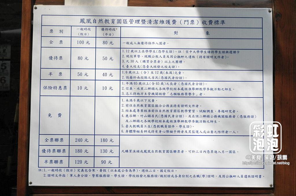 3.台大茶園門票收費.jpg