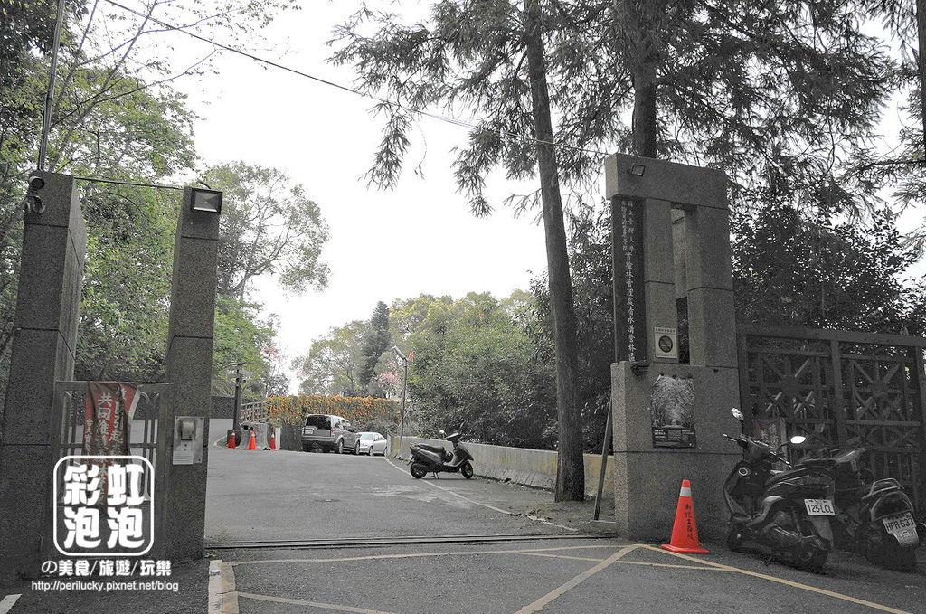 2.台大茶園入口.jpg