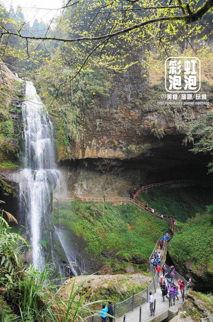 49.杉林溪森林生態渡假園區-松瀧岩瀑布.jpg