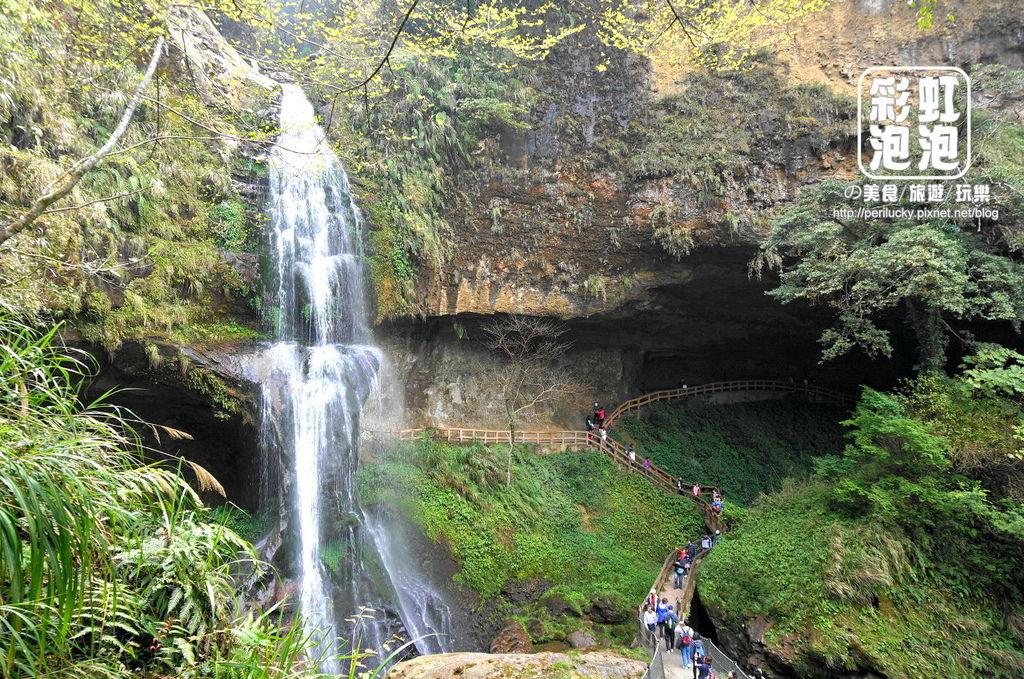 48.杉林溪森林生態渡假園區-松瀧岩瀑布.jpg