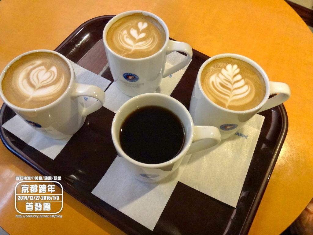 8.Excelsior Caffe-咖啡.jpg