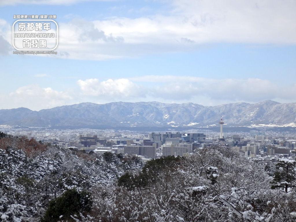 30.清水寺-從清水舞台俯瞰京都市.jpg