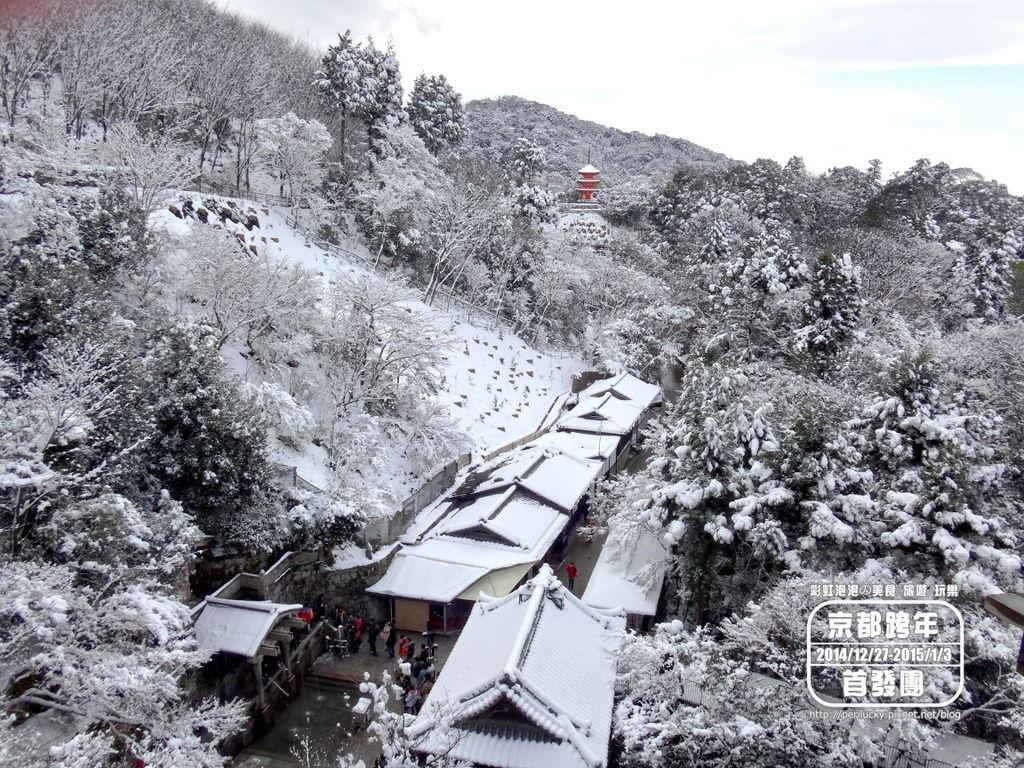 31.清水寺-從清水舞台俯瞰.jpg