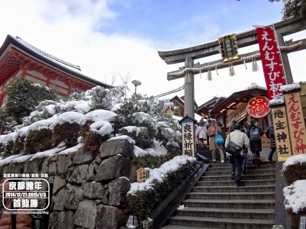 35.清水寺-地主神社.jpg
