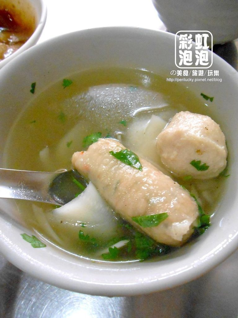 8.順利肉圓-綜合湯.jpg