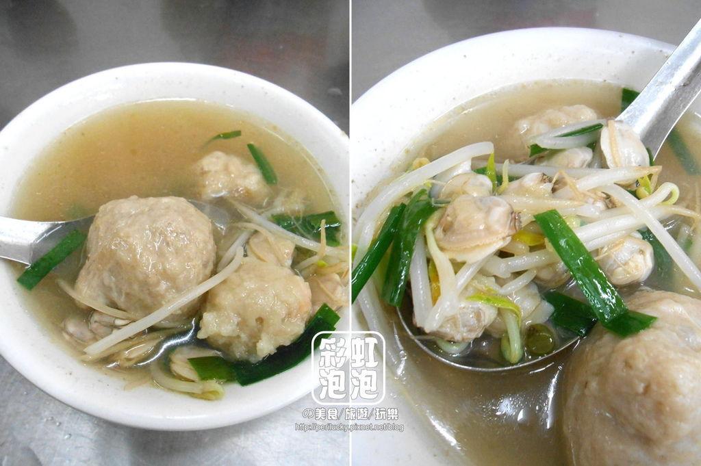 15.萬芳蛤仔麵-香菇貢丸蛤仔湯.jpg