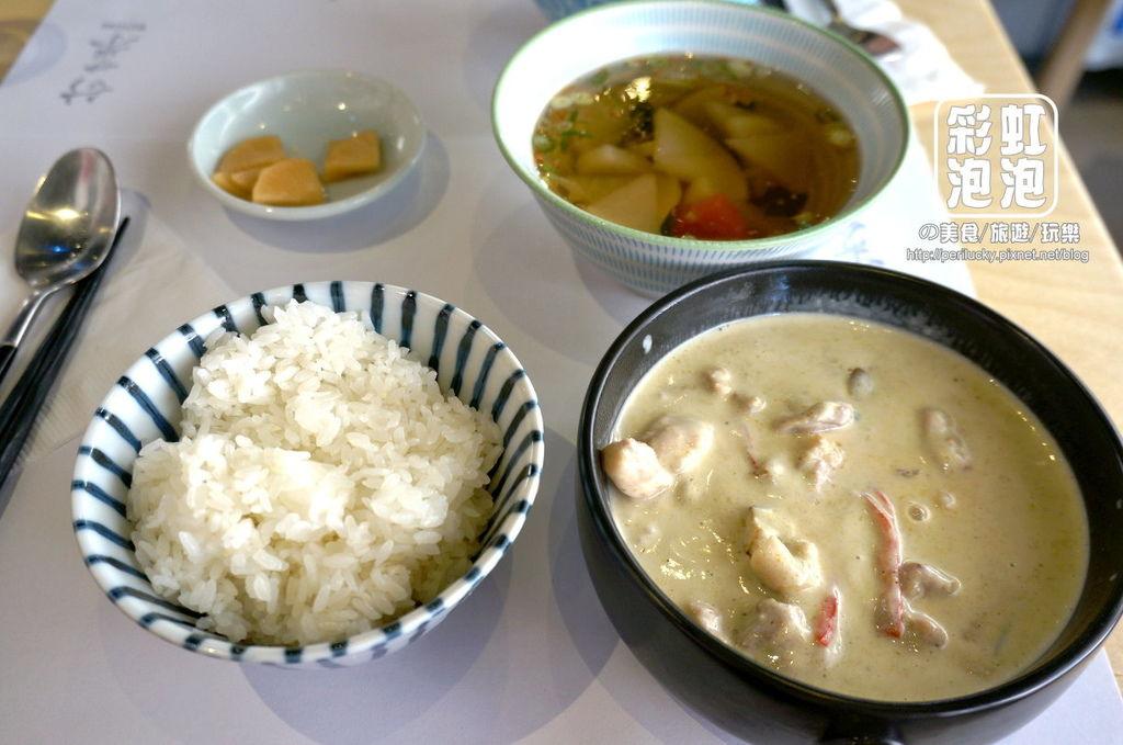 10.好菜-綠咖哩椰汁雞肉.jpg