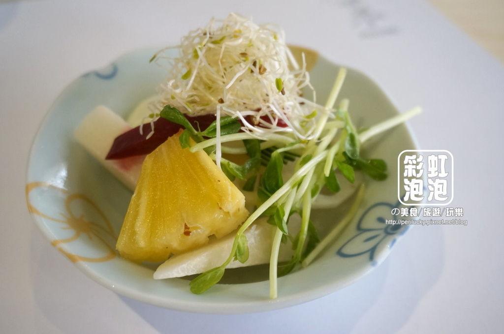 8.好菜-風味副菜.jpg