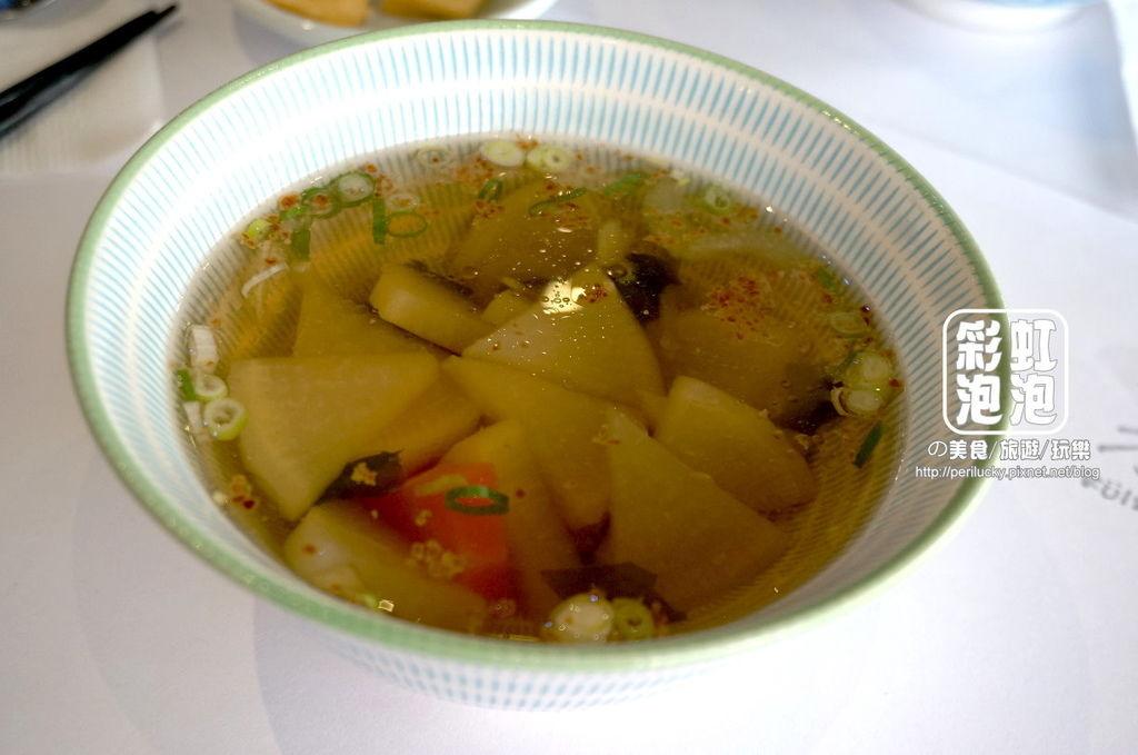 9.好菜-好菜燉湯.jpg