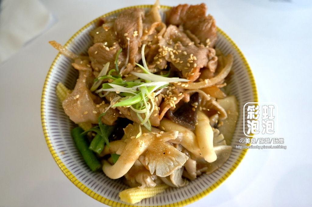 12.好菜-現磨薑汁燒肉丼飯.jpg