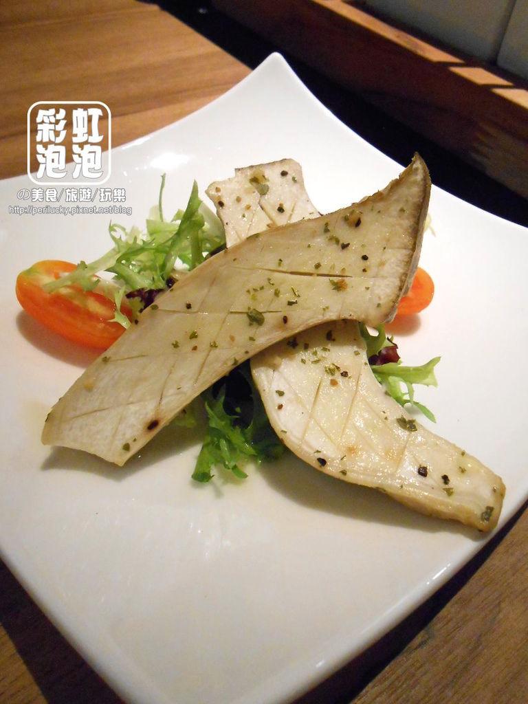 5.大燉煌鍋物。琉璃燒-前菜.jpg