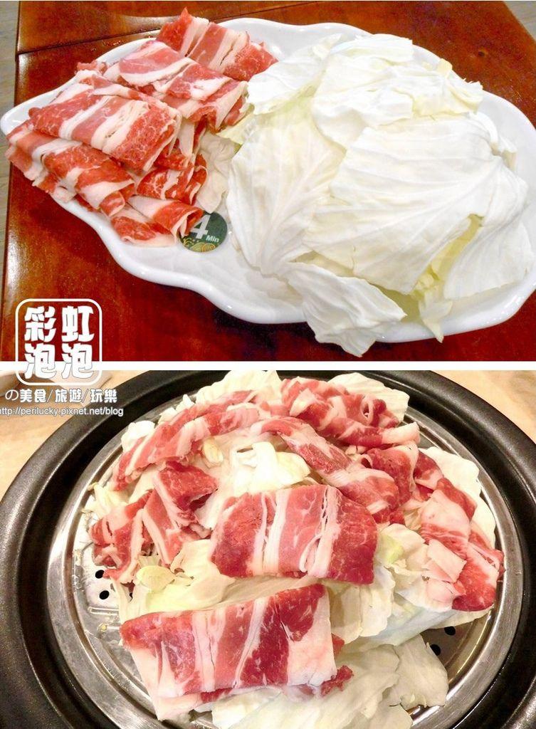 24.鼎陶蒸 蒸汽海鮮鍋物-小肥牛+高麗菜.jpg