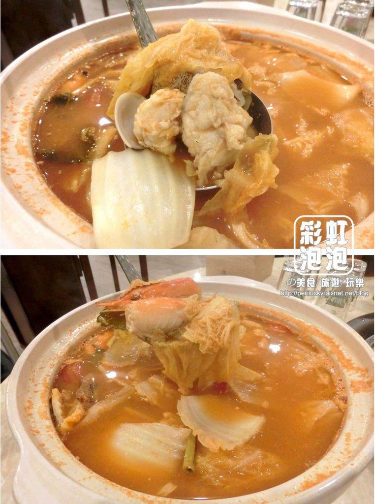 41.鼎陶蒸 蒸汽海鮮鍋物-泰式酸辣極品鍋.jpg