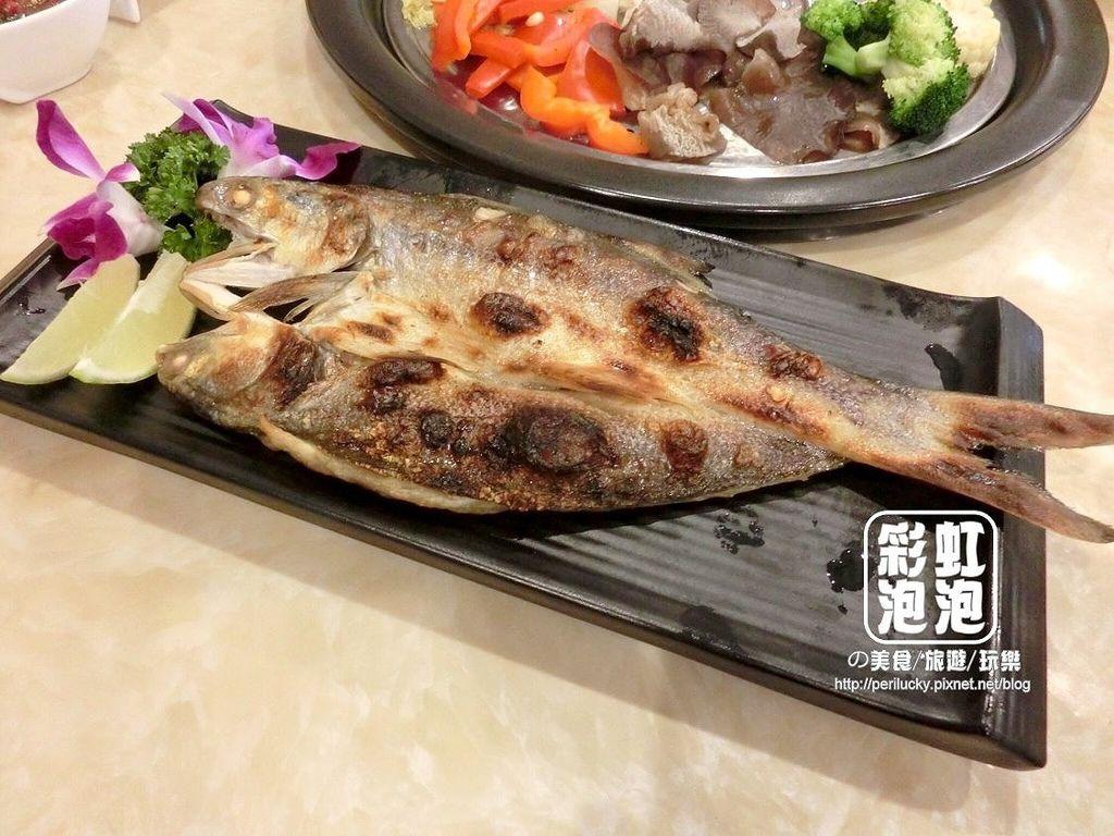 44.鼎陶蒸 蒸汽海鮮鍋物-烤午仔魚一夜干.jpg