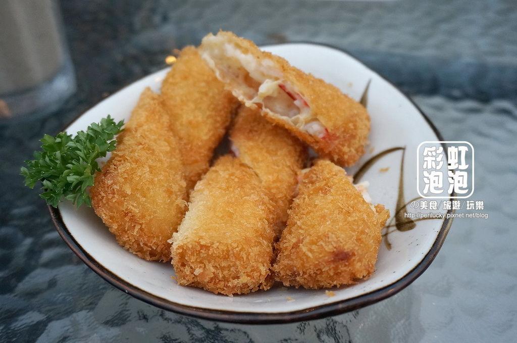 12.心食上現代飲食-沙拉與卵捲.jpg