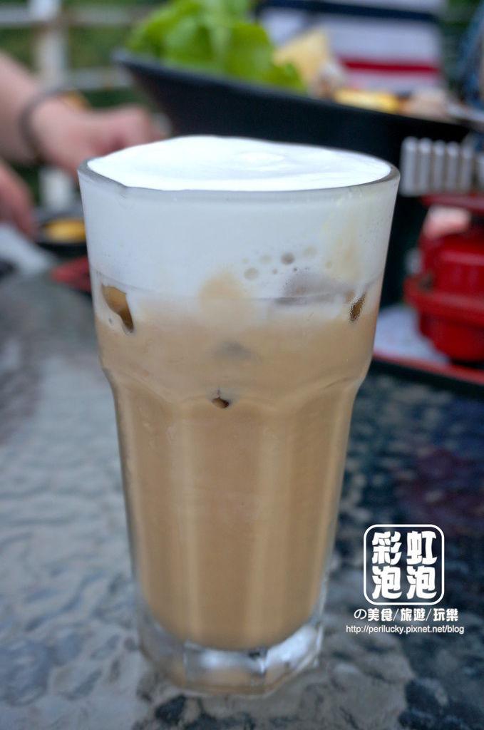 15.心食上現代飲食-冰特調咖啡.jpg