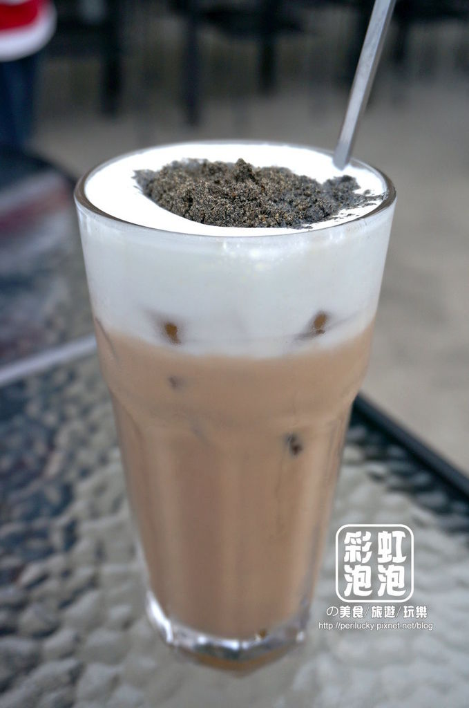 16.心食上現代飲食-芝麻奶茶.jpg
