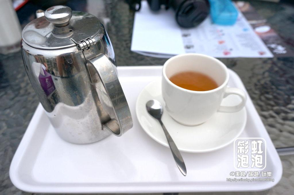 17.心食上現代飲食-熱桂圓紅棗茶.jpg