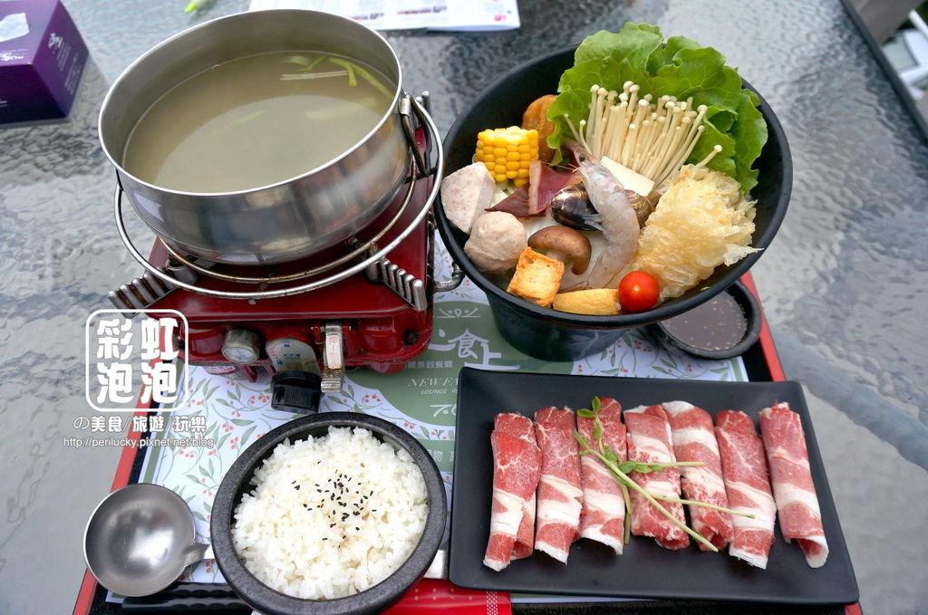 5.心食上現代飲食-風味精選鍋物.jpg