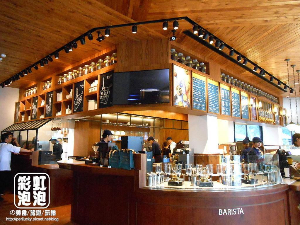 4.卡啡那CAFFAINA-內部空間.jpg