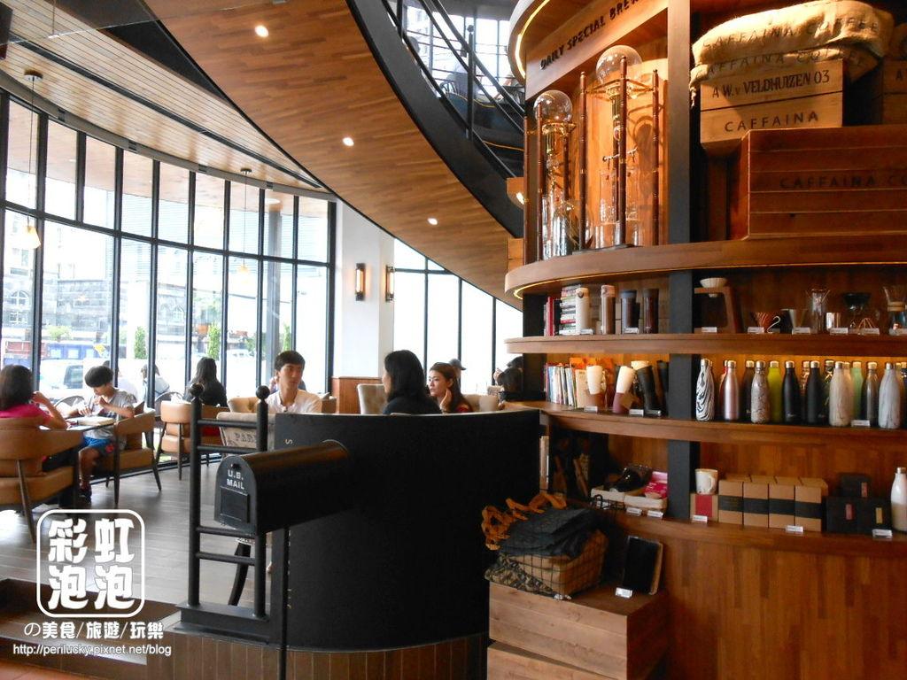 18.卡啡那CAFFAINA-內部空間.jpg