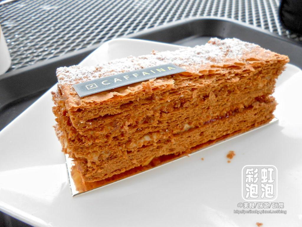 22.卡啡那CAFFAINA-覆盆子千層.jpg
