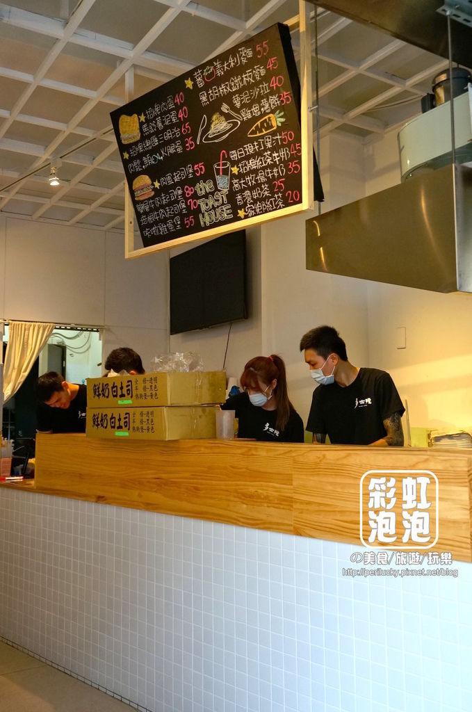 2.多士號-點餐櫃檯.jpg