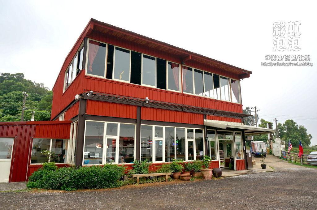 2.紅色倉庫美式餐廳-外觀.jpg