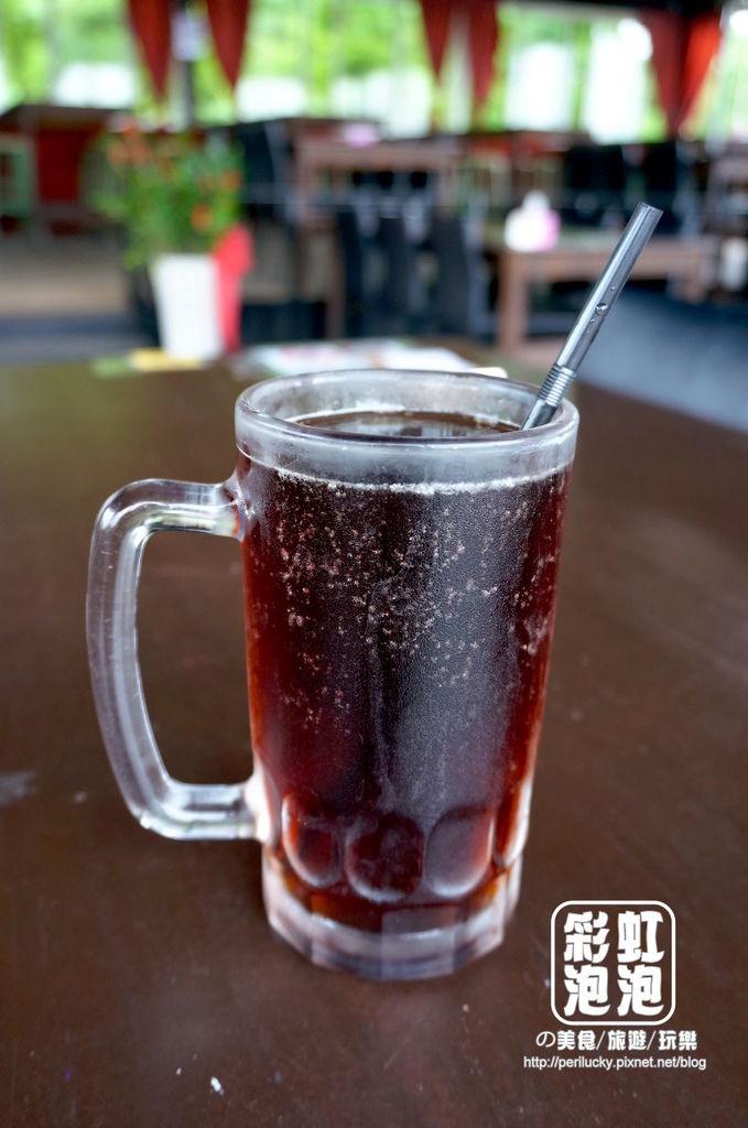 8.紅色倉庫美式餐廳-飲料.jpg