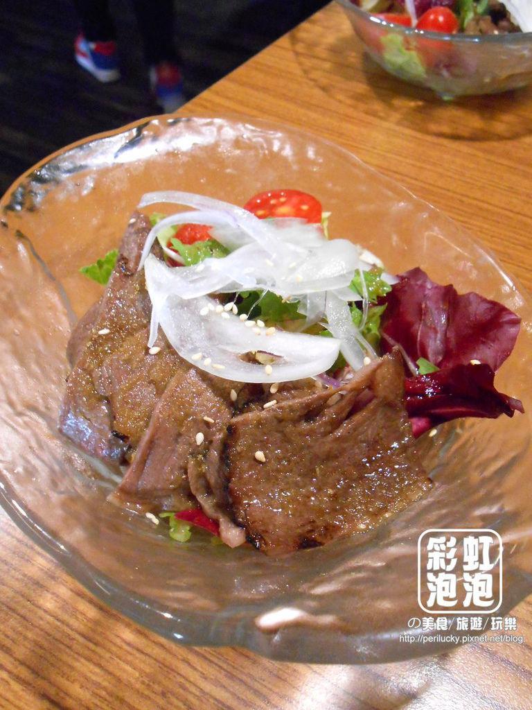 15.桀壽司-前菜.jpg