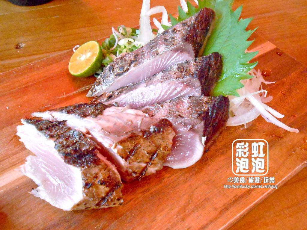 29.安兵衛三代目-稻燒鰹魚.jpg