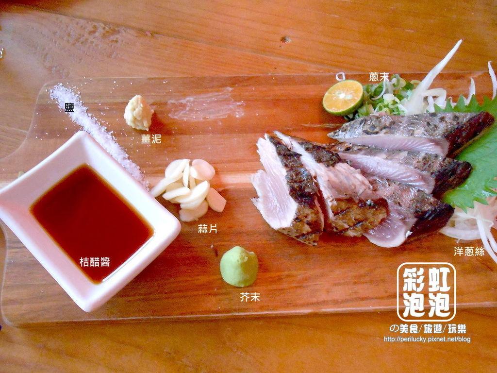 28.安兵衛三代目-稻燒鰹魚.jpg